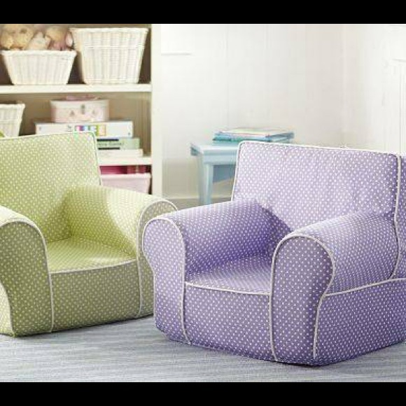 5dcfc6e8086 MY FIRST Anywhere Chair replacement slipcover. M 5a9c8a01caab4462f68b60ad